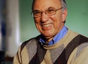 Dr. Darrel Falk