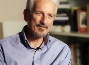 Dr. Jeff Schloss