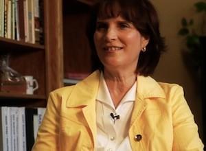 Dr. Karen Strand Winslow