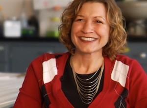 Dr. April Maskiewicz